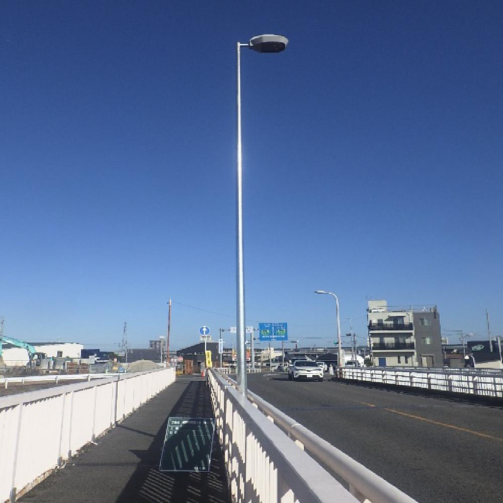 愛知県瀬戸市
